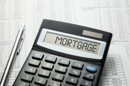 7 Types of Mortgages for Home Buyers to Discover