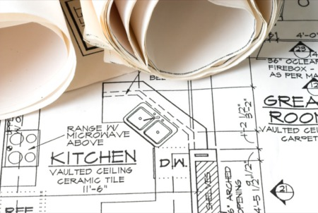 How to Design a New Construction Home