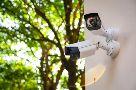 How to Decide Between a DIY or Professional Home Security System