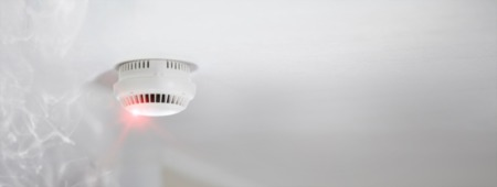 Common Safety Hazards to Be Aware of In the Home