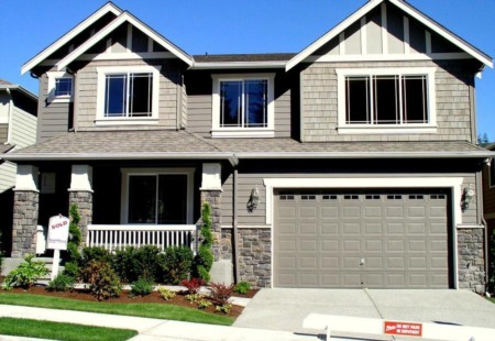 Calgary's Detached Housing Market Outlook in 2020