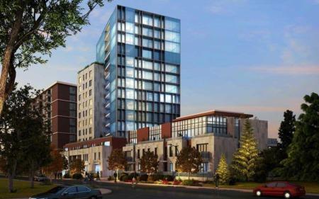 Luxury Condo Sales in Calgary Are Setting New Records