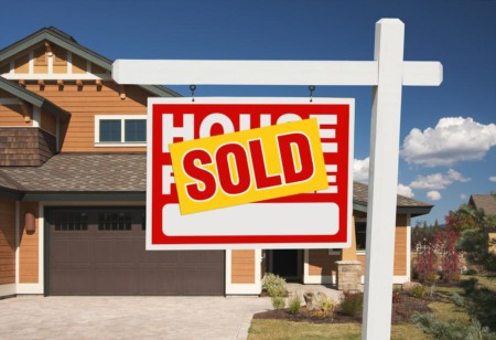 Home Sales in Airdrie Cool Off in August