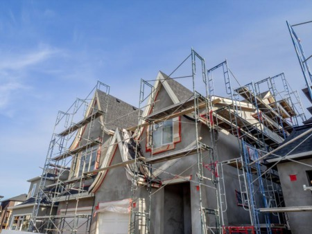 A Look Into What New Construction Home Buyers Want in Calgary