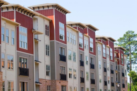 Search Townhomes For Sale Inside Calgary's Fabulous Nolan Hill Neighbourhood