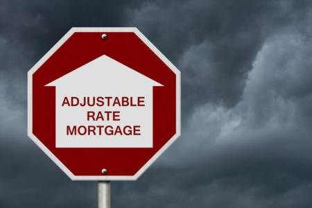 Securing a Home Loan Now Ensures Stability Amidst Series of Frequent Rate Hikes