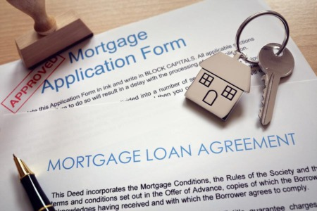 A Closer Look at the New Mortgage Stress Test, and What it Means For Home Buyers in Calgary