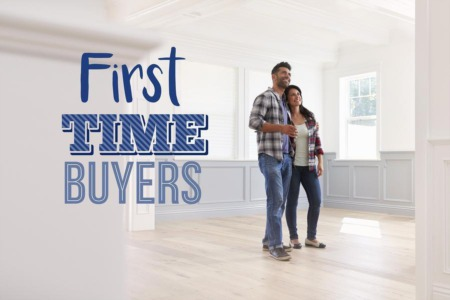 Quick Tips For First Time Home Buyers in Calgary