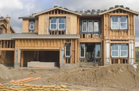 Why You Should Use A Realtor When Buying A New Build Home in Calgary