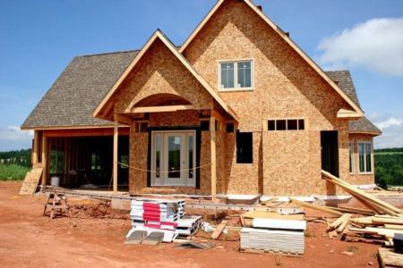 3 New Communities Being Developed in Calgary's Cranston Neighbourhood