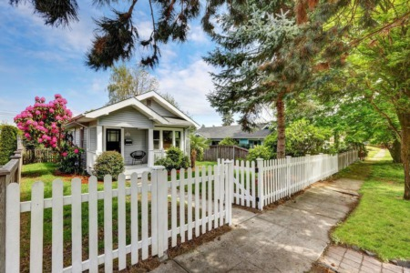 3 Great Calgary Neighborhoods for Searching Bungalows