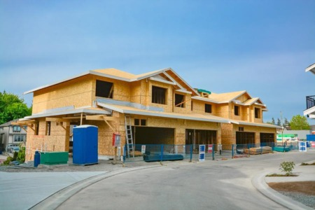 Top New Construction Communities in Calgary to Consider Heading into Spring