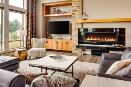 Here Are The 3 Hottest Places to Begin a Luxury Home Search in North West Calgary Right Now