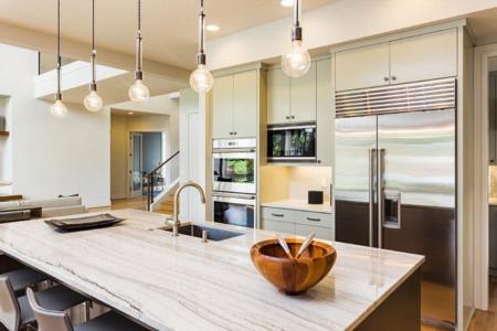 3 Top Buildings to Search Luxury Condos in Calgary's City Centre