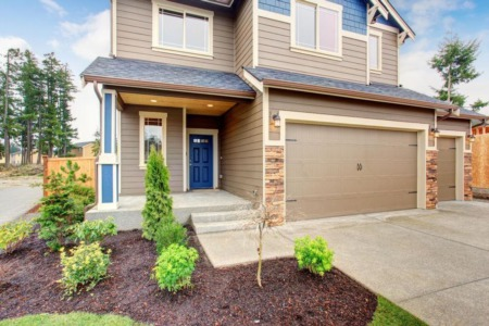 4 Places to Buy New Construction in Calgary Under $500,000