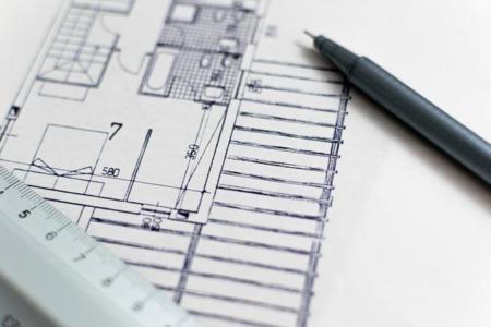 Cornerstone Development Leads Calgary in Building Permit Applications