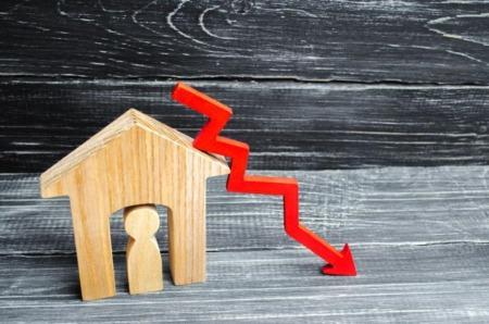 Calgary Home Sales Fall 10 Percent in October