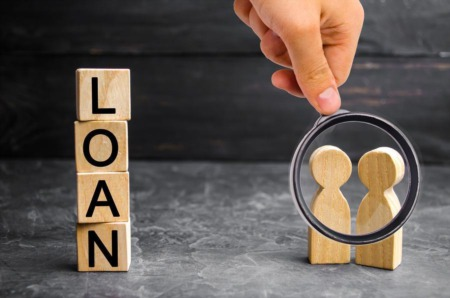 Higher Interest Rates, Stricter Policies Slow Number of Deeply Indebted Borrowers