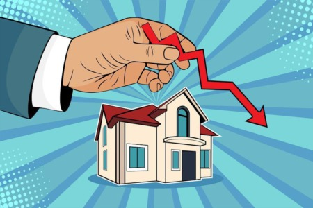 How Do Calgary's Declining Home Prices Stack Up With Other Major Cities in Canada?