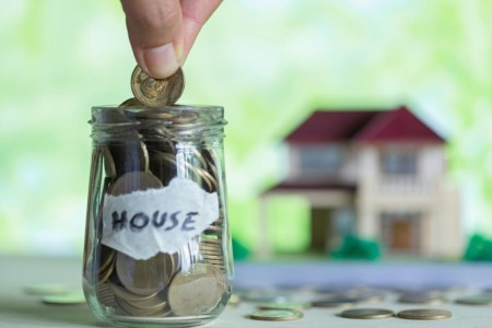 Saving For a House in Calgary is Getting Harder According to New Analysis