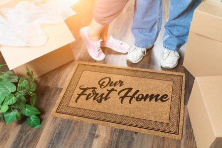 Understanding the Canadian First-Time Home-Buyer Incentive