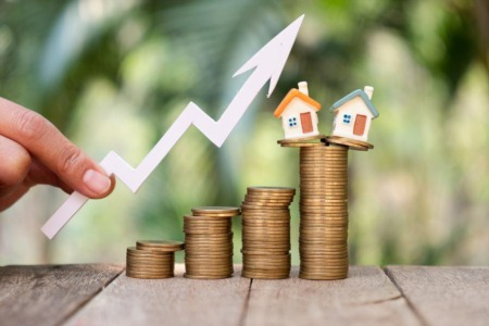 September Another Strong Month for Canada Real Estate