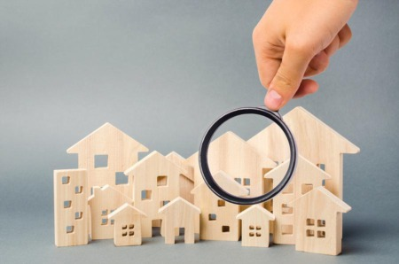 Oversupply of Homes Equals Buyer's Market in Calgary