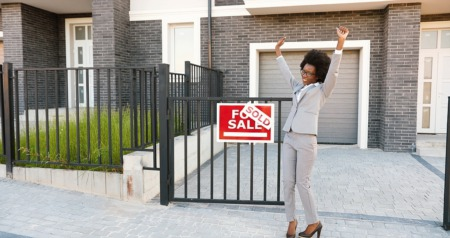Calgary Home Sales Slow But Still Hit a Record High for July