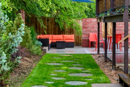 7 Ways to Make Your Yard & Home a Bug-Free Zone