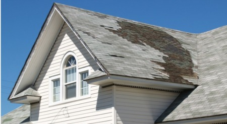 From Minor to Major: Roof Damage to Look for After a Bad Storm