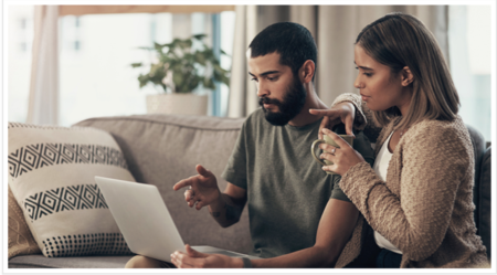 Diving Deep Into Buyer's Biggest Concerns