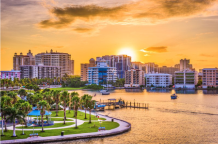 What I've Learned Selling Real Estate in Sarasota