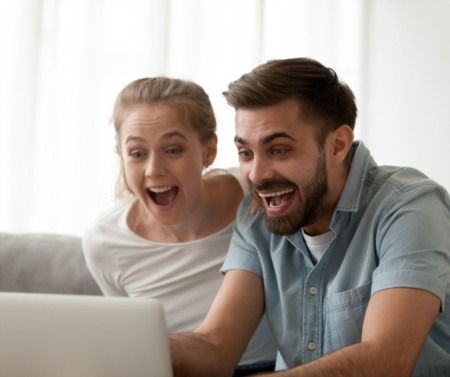 5 Ways Buyers Can Compete in a Seller's Market