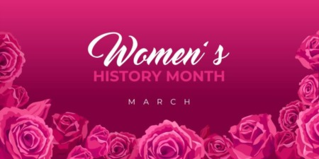 History of Women in Real Estate