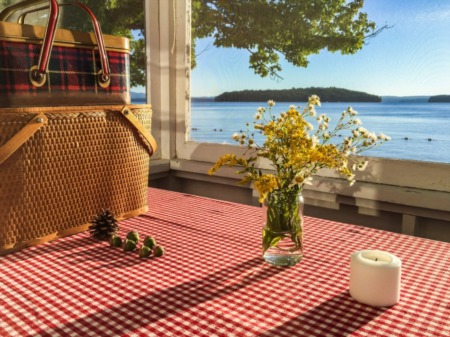 8 Tips for Turning a Lake Home Into a Vacation Rental