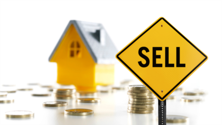 How to Sell Your Home Fast and Move Out When You Want