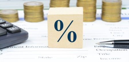 Mortgage Rates in Holding Pattern