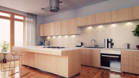The Top 8 Cabinetry Trends for 2020