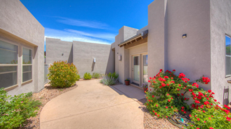 10 Most Beautiful Homes for Sale in Albuquerque Today