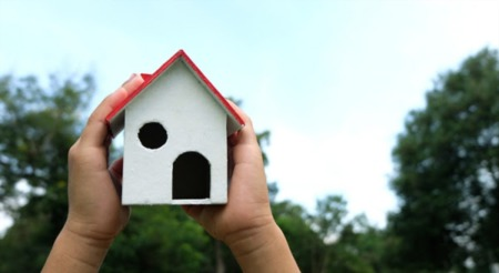 Low Inventory May Impact the Housing Market This Fall!