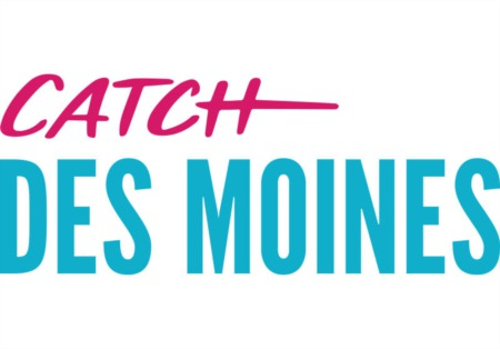 Things to do in Des Moines- this weekend!