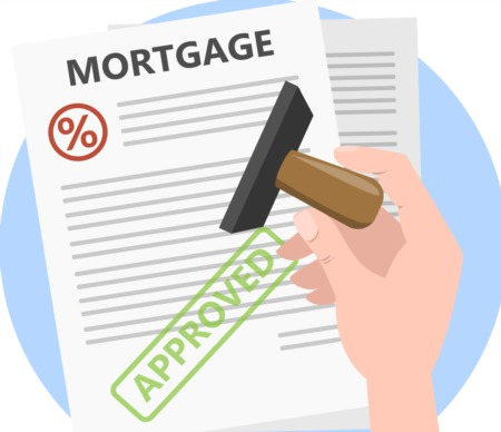 Why Is It so Important to Be Pre-Approved in the Home Buying Process?