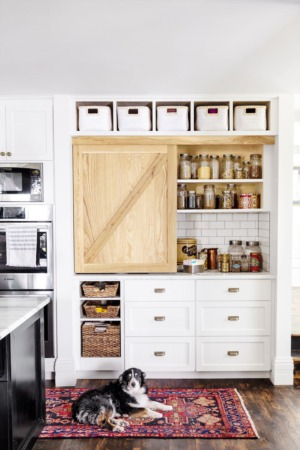 Expert Home Organization Hacks That Will Actually Clear Clutter