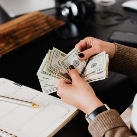 Why Do I Need Earnest Money?