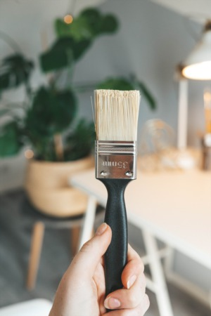 Should You Renovate in a Seller's Market?