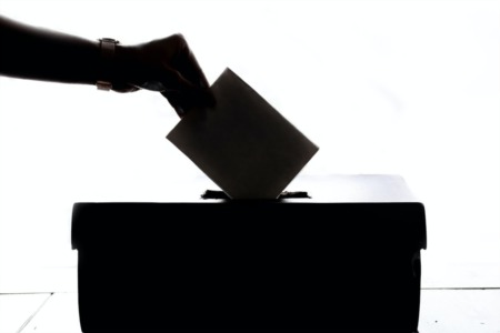 Election focus: Should you buy / sell now? Or wait?