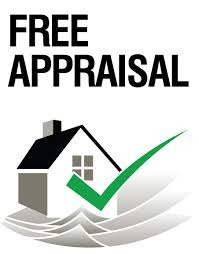 What is a Free Appraisal?