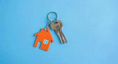 Keys to Selling Your House Virtually in San Diego, CA