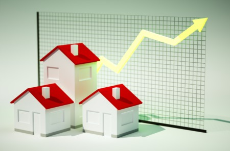 Reports Show Housing Market Strong