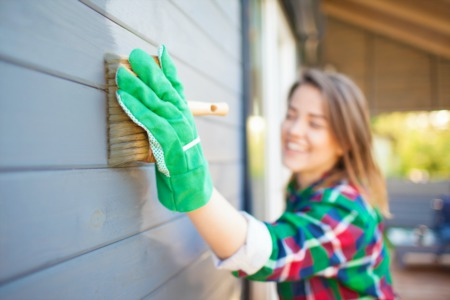 8 of the Best High-ROI Home Improvements to Your Home's Exterior